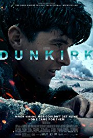 pic_dunkirk