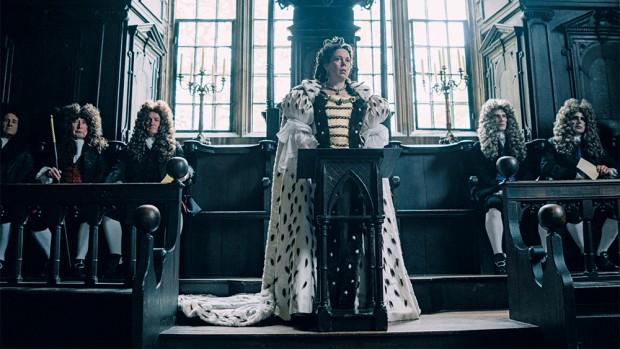 最重要!ブロードキャスト映画批評家協会賞の最多ノミネートは「女王陛下のお気に入り」!「ブラックパンサー」も多部門ノミネート!