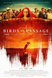 birdsofpassage