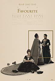 thefavourite