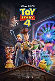 toystory4