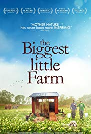biggestlittlefarm